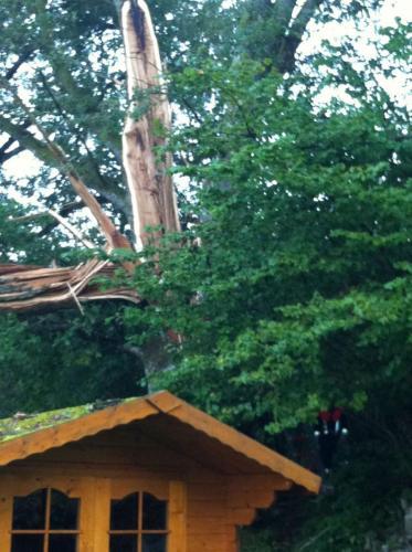 02.09.2011 Unwetter