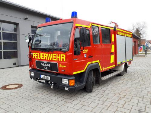 HLF 55/42/1 Front