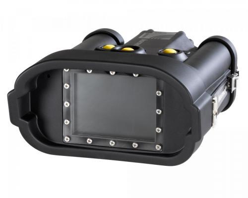 Wärmebildkamera Hornet320M